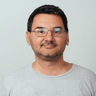 Aleksandar Medic
