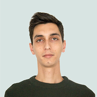 Aleksandar Risovic