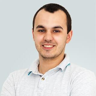 Branislav Milic