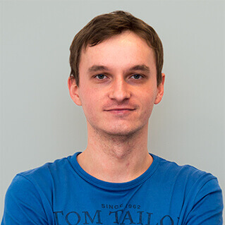 Emil Petras