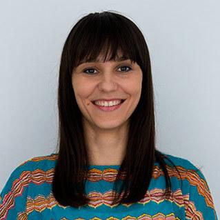 Emina Tepavac