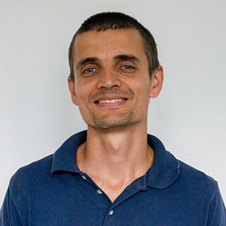Igor Salma