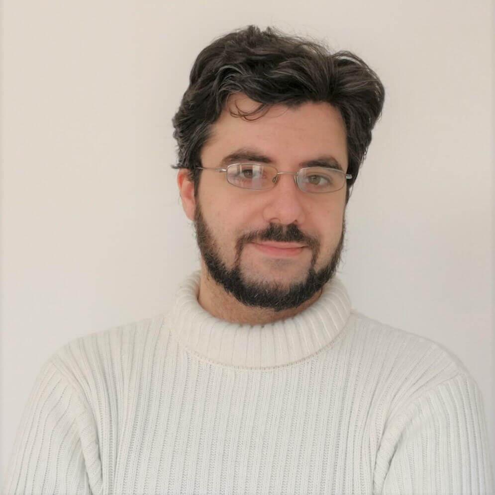 Petar Begovic