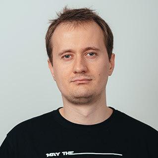 Petar Marjanov