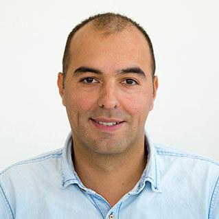 Vladimir Veljkovic