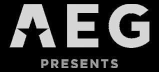 AEG case study